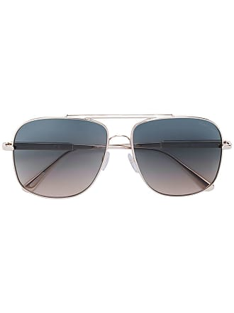 Stylight Tom Sale Haves Up To On Sunglasses Ford® Aviator Must −62 FxwqFv4r