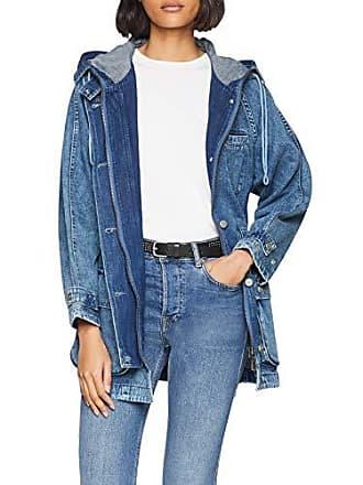 Jeans 6 Moda Il Meglio Pepe ShopStylight London Da rxBodeCW