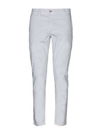 Enjoy Hosen Jeans Brand Brand Jeans Enjoy rWxBdoeC