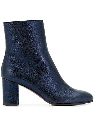 Achetez Achetez Chose® jusqu'à Chaussures Chose® jusqu'à Chaussures L'autre L'autre Chaussures 5wwvU