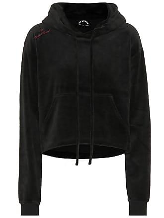 The shirt à Sweat Raccourci Capuche Hoya Upside Nm0wnv8
