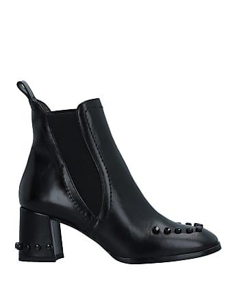 Zinda Chaussures Chaussures Bottines Zinda Zinda Bottines Bottines Chaussures Zinda Bottines Chaussures Zinda Chaussures 5fEEHTqxw