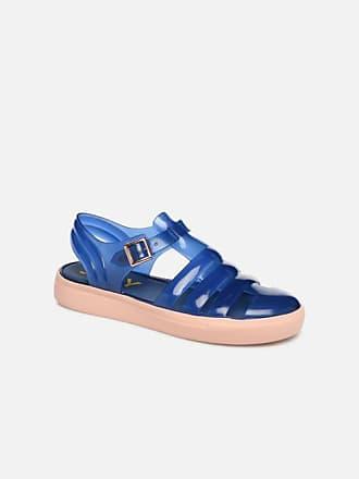 Chaussures Jelly®Achetez Chaussures Jelly®Achetez Jusqu''à Lemon Jusqu''à −58Stylight Lemon EIWDH29