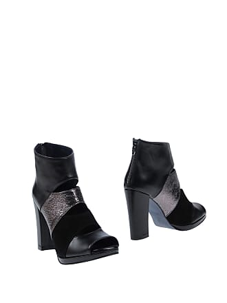 Chaussures Andrea Bottines Andrea Pinto Pinto Chaussures HREIzwqwx