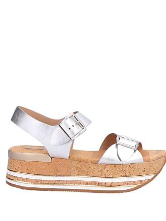Chaussures Hogan Chaussures Sandales Hogan Sandales xXHtaH