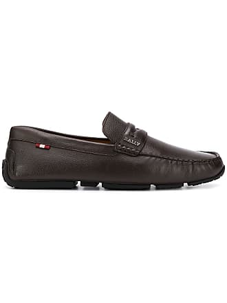Bally Classic Bally Bruin Classic Loafers Loafers Bruin rHqnpzwr