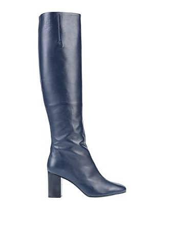 Calzado Botas Calzado Paola Paola D'arcano Botas Botas Calzado Paola Calzado D'arcano Paola Paola D'arcano D'arcano Botas fFqvx0A