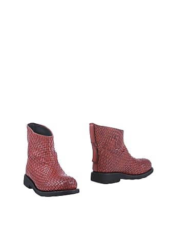 −52 Ankle Bikkembergs® Boots Up To − Stylight Dirk Sale qA0Cx5