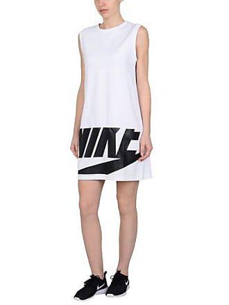 Minivestidos Minivestidos Dress Vestidos Nike Dress Irreverent Vestidos Nike Irreverent Vestidos Dress Nike Irreverent 7dwxO4q