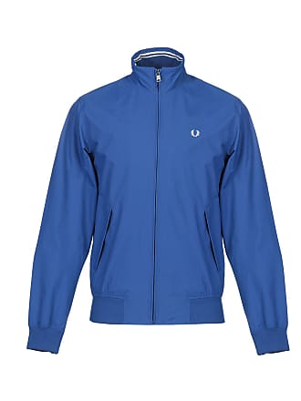 Coats Jackets Perry Fred amp; Fred amp; Jackets Coats Fred Perry tBfw1fq