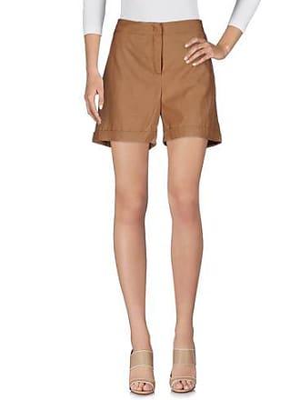 Kaos Shorts Shorts Pantalones Pantalones Shorts Shorts Kaos Kaos Pantalones Kaos Pantalones Kaos Pantalones 880EF