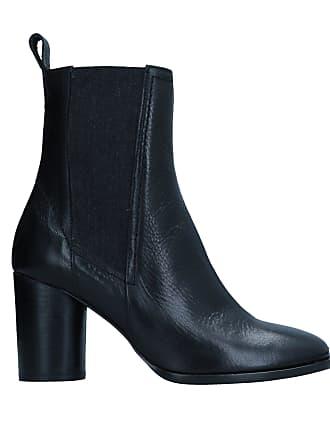 Chaussures Kupuri Chaussures Chaussures Bottines Kupuri Kupuri Bottines O5qvxwHn