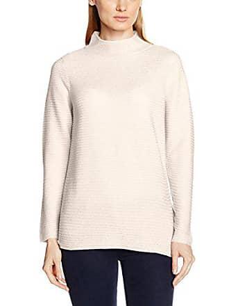 8 Donna Su Da Olsen € Stylight Abbigliamento 86 RAwUIqEx