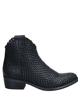 Savio Barbato Chaussures Chaussures Bottines Savio Bottines Barbato 7qx5CF