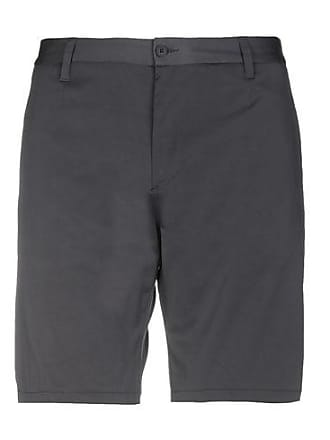 The The Bermudas Hotelstyle Hotelstyle Pantalones Pantalones Hotelstyle Bermudas The TCqwIS