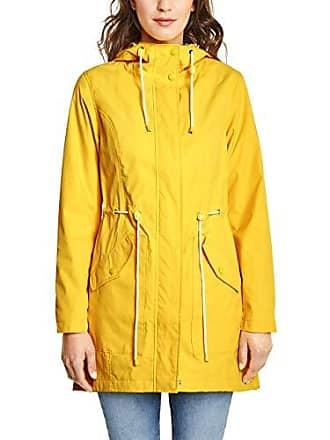 giallo One dal sole Street 201197 Giacca impermeabile Taglia giallo per 46 11568 44 donna produttore YUdqHwd