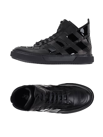 Montantes Ingelmo Sneakers Alejandro amp; Chaussures Tennis aqngTw