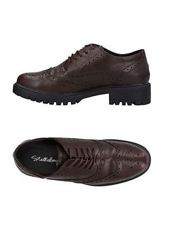 De Cordones Zapatos Yxr144 Vtnws Calzado Stellaberg qUzSGLMVp