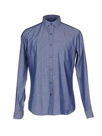 Camisas Luciano Luciano Brandi Brandi w1ZPpFq