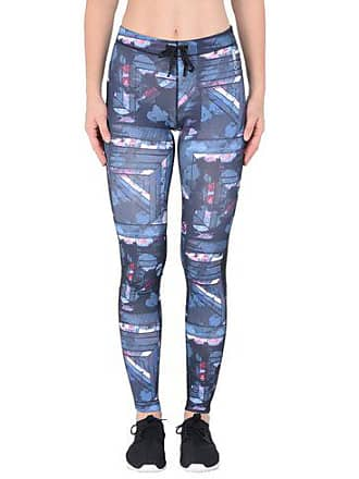 Roxy Leggings Pantalones Roxy Pantalones FRCvqfR