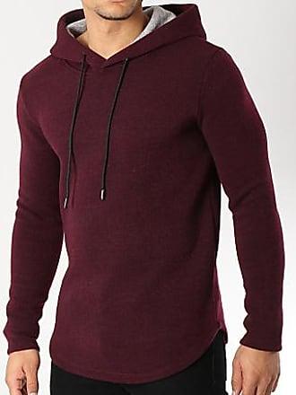 Uniplay® € Achetez 50 Sweats 17 Stylight Dès HUdqFF