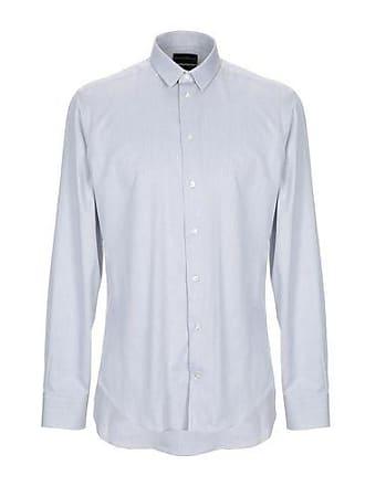 Camisas Camisas Emporio Emporio Camisas Emporio Armani Armani Armani Armani Emporio Camisas q4XqwxHvp