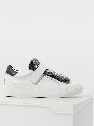 Lucie Lucie Moncler Baskets Lucie Baskets Moncler Baskets Moncler Moncler Baskets EwO4H