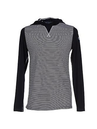 Armani Tops Armani Camisetas Armani Y Camisetas Tops Armani Y Camisetas Armani Y Tops Y Camisetas Tops dzwAxppHq0