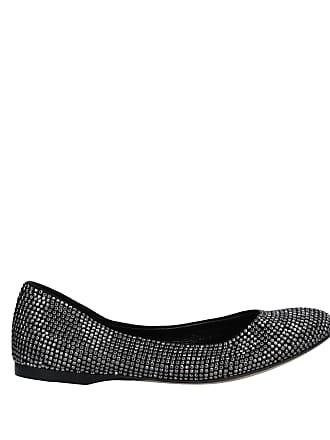 Lorenzi Ballerines Chaussures Ballerines Chaussures Gianmarco Gianmarco Lorenzi Gianmarco f4q1wgp