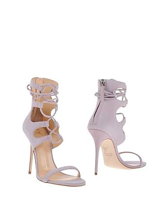 Sandales Giuseppe Sandales Chaussures Giuseppe Sandales Chaussures Zanotti Giuseppe Chaussures Zanotti Zanotti Giuseppe H1PWpwqw8