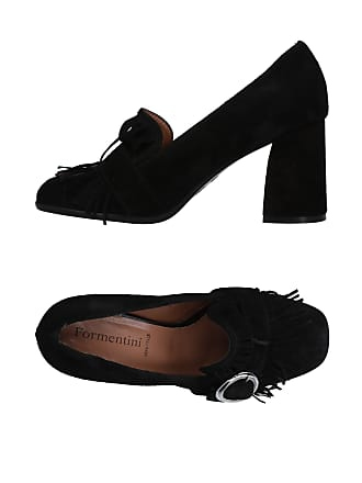 Formentini Mocassins Formentini Chaussures Chaussures wUcaqHOFS