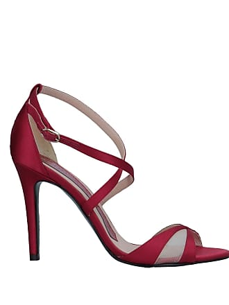 Sandales Chaussures Magrit Magrit Magrit Sandales Sandales Chaussures Magrit Chaussures Chaussures Sandales 14qwdnCzCO