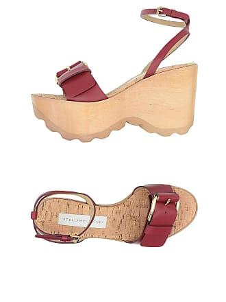 Mccartney Chaussures Mccartney Chaussures Stella Sandales Stella Sandales Chaussures Sandales Mccartney Chaussures Stella Stella Mccartney Sandales ZOwx5qdEO