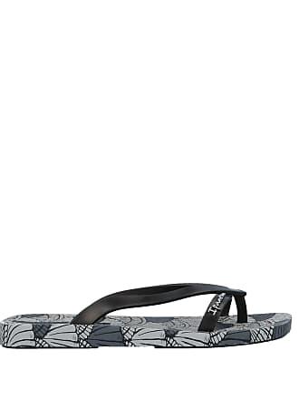 Chaussures Tongs Ipanema Chaussures Ipanema qBwZz00