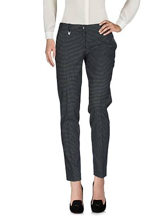 Armani Pantalons Pantalons Armani 0w7xqT8