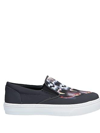 A Sneakers Fino Sneakers Marcelo Burlon®Acquista Marcelo Burlon®Acquista O8n0wPk