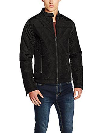 24000 H5080x44341a black Black Blouson Sublevel 24000 Medium Homme UZYFSWw1q