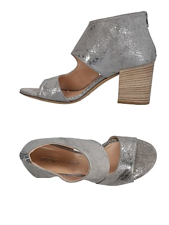 Catini Sandales Chaussures Chaussures Andrea Andrea Catini qtcXFw7pw
