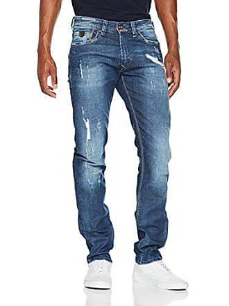 Kaporal Pour Kaporal Jeans Hommes32 Jeans ArticlesStylight Jeans Kaporal Hommes32 Pour ArticlesStylight PXZkiu