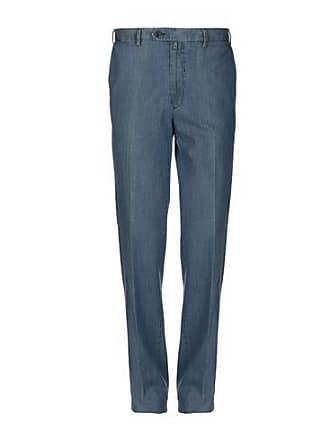 Vaquera Eredi Ridelli Moda Vaqueros Pantalones 0O70Hqw