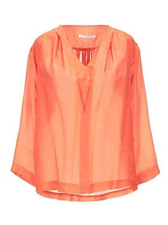 Camisas Blusas Blusas Camisas Pomandere Pomandere 55wvx6rTq