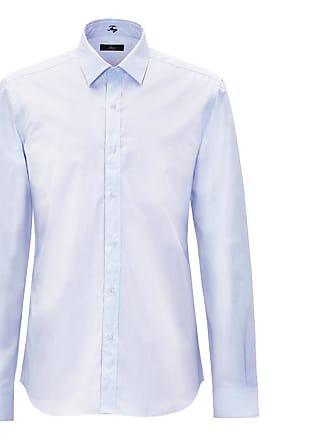 −70 Stylight Fay® A Camicie Acquista Fino OHIIXx