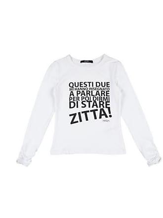 T Tops Shirts T Tops Shirts T Shirts Tops wZHqXEEFc