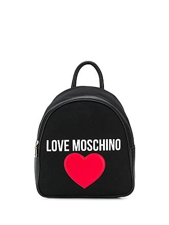 00 Rugzakken € Moschino® Vanaf Love Koop Stylight 115 5RwqSxHY1x