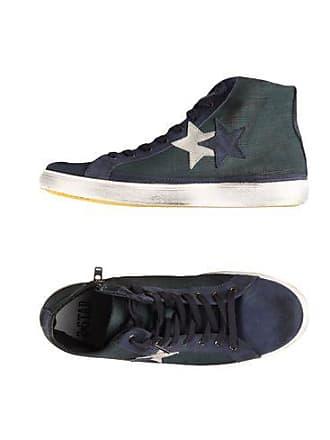 Sneakers 2star Calzado Abotinadas Abotinadas Abotinadas Sneakers 2star Sneakers Calzado 2star Calzado PzaPw6q