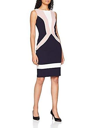 Para Dress Colour multicolour Mujer 001 Paper Block 42 Dolls Vestido q0tXwZx
