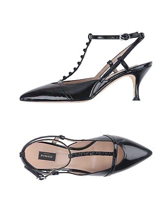 Pinko Escarpins Chaussures Escarpins Chaussures Pinko Pinko Chaussures Pinko Escarpins Chaussures UPnPBqS1