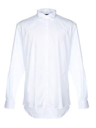 Daniele Daniele Alessandrini Alessandrini Camisas Daniele Camisas tBtP8qYw
