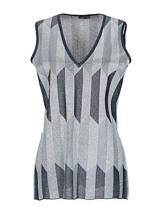 Moda Da Parèg Shop Stylight Meglio 1 Il Olla − Z7axBwn1xq