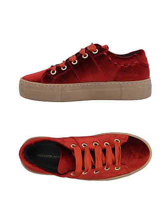 amp; Tennis Pennyblack Chaussures Sneakers Basses 4Fwnxzf8